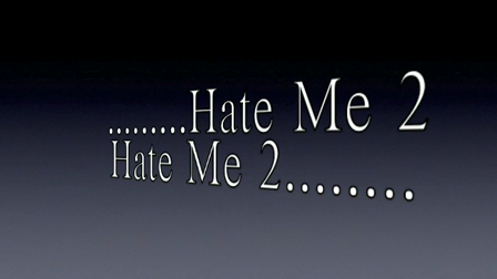 Hate Me 2 - Da Clergy