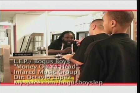 LEP BOGUS BOYS   MONEY ON YOUR HEAD    MUSIC VIDEO 2009_04_23_00_38_34