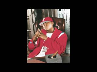 DJ QUEST INTERVIEWS JADAKISS ON 1055 THE BEAT