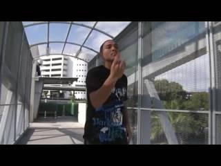 "Ricky C ""Otro Amor"" Music Video"