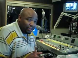 DJ QUEST INTERVIEW WITH FGCU NEWS
