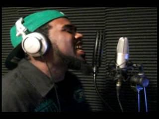 CLAP THEM THIGHS (MUSIC VIDEO) NMB STUNNAZ