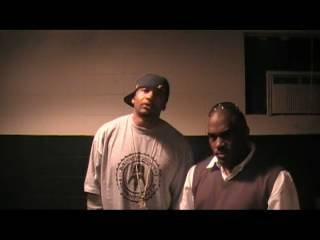 Bigga Rankin Interviews Rob Gold - Next to Blow