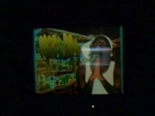 Coast Boy - We in This  Video Remix (Shoot in Da Bay)