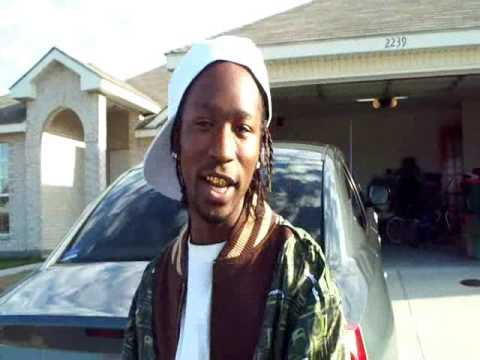 "Coast Boy A-1 2-2-8 Boys (Coast Bad Azz) Mississippi Coast Boyz Video ""In da Studio"" Da Real O-Dawg"