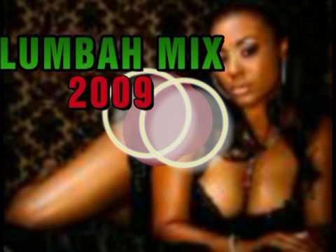 LUMBAH MIXZ 2009