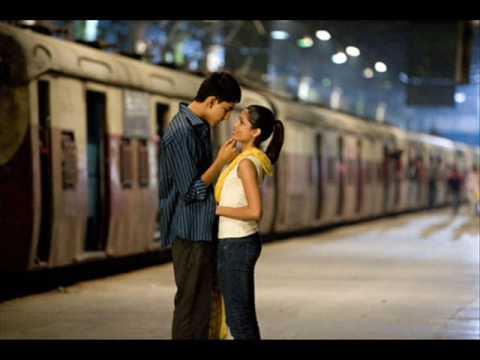 "Ranjini's ""Slum Dawg"" Inspired by the Academy Award Winning Film ""Slumdog Millionaire"""