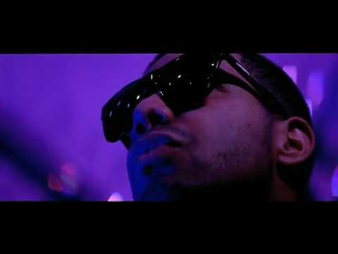 Drake ft. Kanye West, Lil Wayne, Eminem - Forever (High Quality)