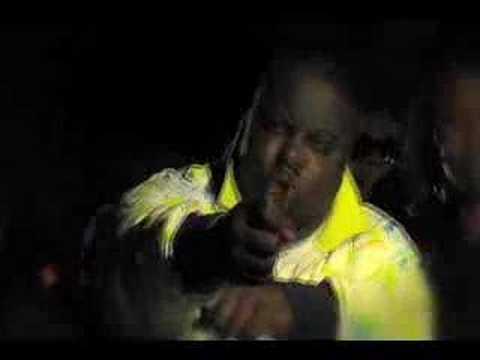 """""""Gotta Get This Paper"""" Dezit-Eaze ft. Rydah J. Klyde & LIQ"""