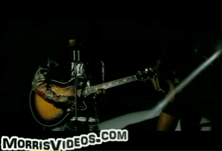 Lil Wayne - Leather So Soft (Video)