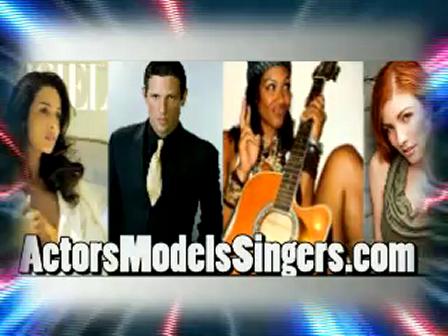 ActorsModelsSingers.com SpotLight part7