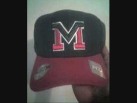 Young Black G.B. feat. Stunna Mane and 180 Da Show - M On My Fitted (prod by TDeezy)