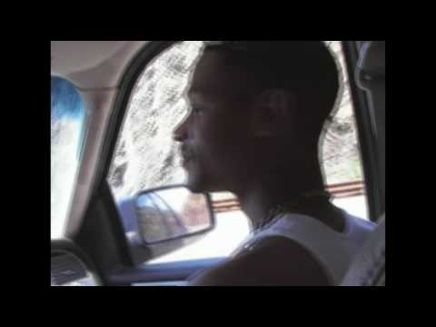 On The Road w/ SouthernBoi Ent Pt 1