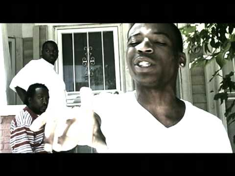 QUE - My Hood - Music Video