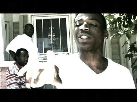 QUE - My Hood - Music Video