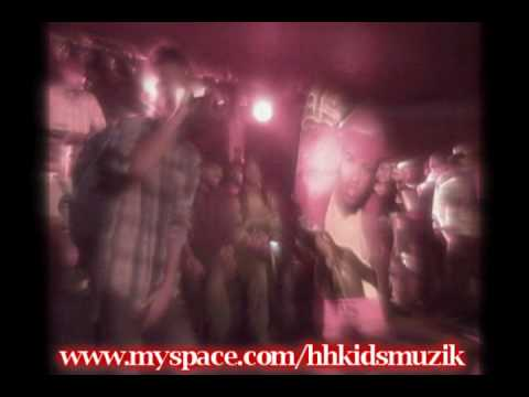 HANGAR 84 VIDEO 856 & DOT.wmv