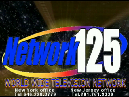 NETWORK125-2010 The World IS WATCHING002