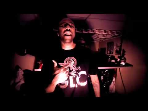 GLC -TAKE IT OFF (OFFICIAL VIDEO)