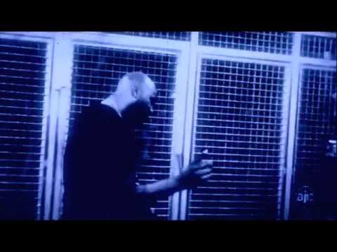"GLC - ""Elevator Hustler"" Video"