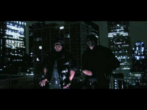 """GLC Feat. Cold Hard """"A Gangster's Nature"""" Video"""