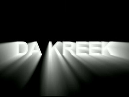 """Da Kreek x Drake """"OVER"""""""