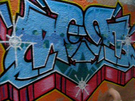 CAROL CITY 3