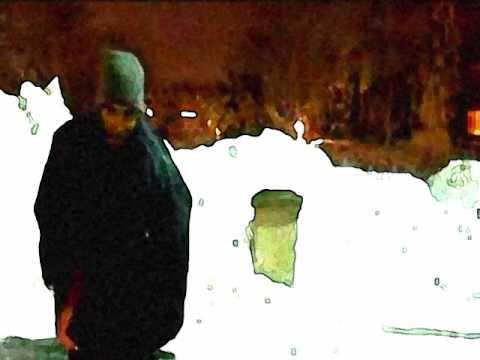 GRAVEYARD SHIFT - STELF BOMBZ