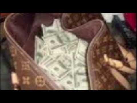 Make The Money Orgasm