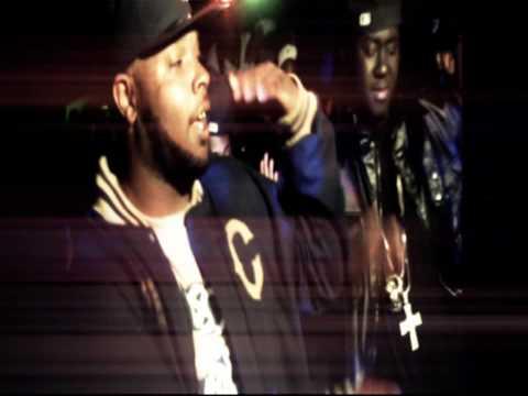 "Hot Boy Ronald ft. Black n Mild-""Beenie Weenie"" (HD)Official Music Video"