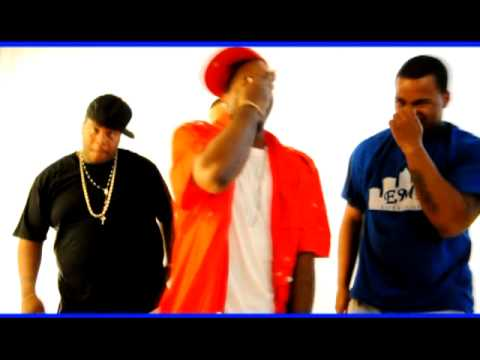 Streetz & Young Deuces - Auto Pilot (Official SNYD T.V. Video)