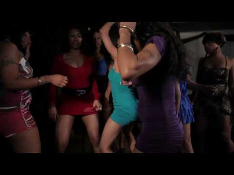 """New """"BOW!"""" video by RAY NITTI!!!!!!"""