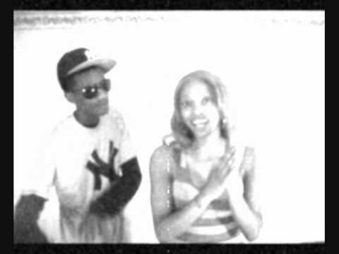 """Monica cover """"Before You Walk Out My Life"""" By Prince Peezy and lala chanel"""