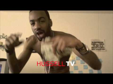 RICK HUSTLE (DUFFLE BAG VIDEO)