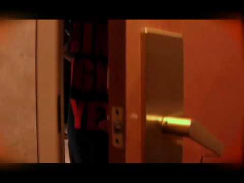 "*NEW* Burga aka Iceburg Tony ""First To Hit Tha Block"" OFFICIAL VIDEO"