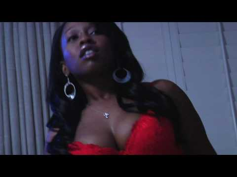 """GREG-W: """"Penthouse Suite"""" (OFFICIAL MUSIC VIDEO) in HD!!"""