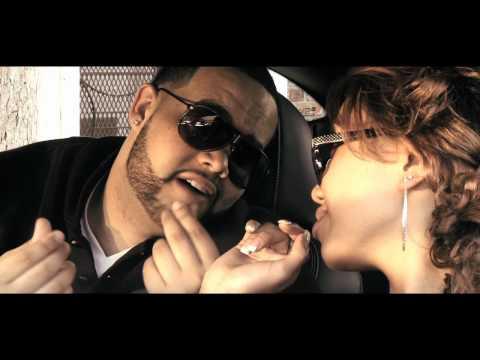 Rosario (LLF)Epiphiany (remix)
