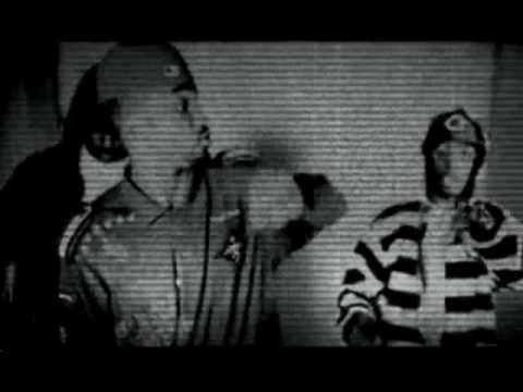 Rack Mafia - Let's Get It (Music Video)