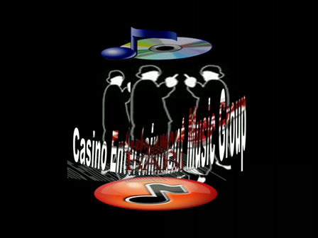 casino ent(change by sneekredd and ant banks)