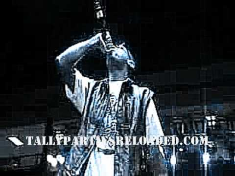 Fabolous Live Concert on TallyPartiesReloaded
