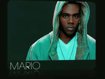Los feat Mario _Sexy While You Chillin_