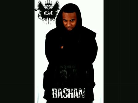 Bashan_GetDatGwap