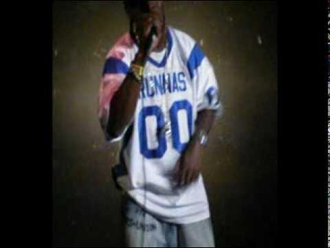Doc 00 Johnson @ Hip-Hop Palace guest performance