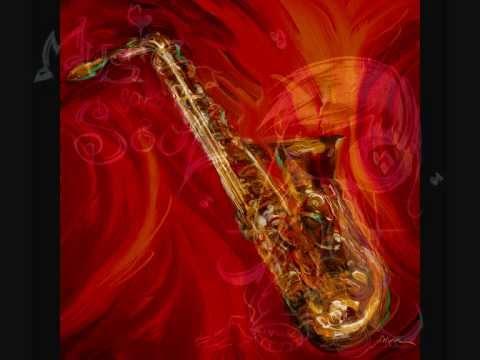Mr.Alandres - Muzik and Praise