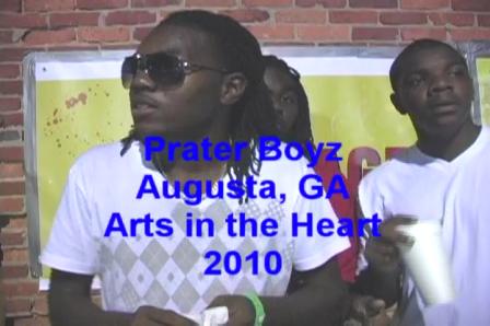 Prater Boyz Augusta2