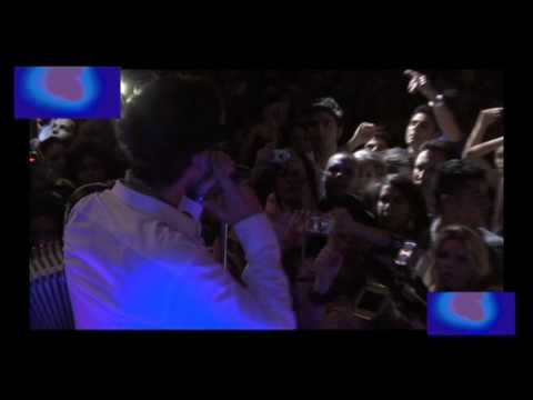 Edward Maya live in concert at Time Supper Club