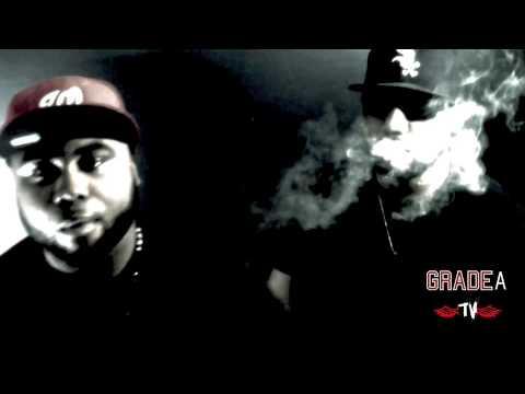 Blake Kelly - RockStar (Dat New Remix)