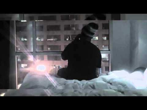 Blake Kelly - Official Light Up Remix