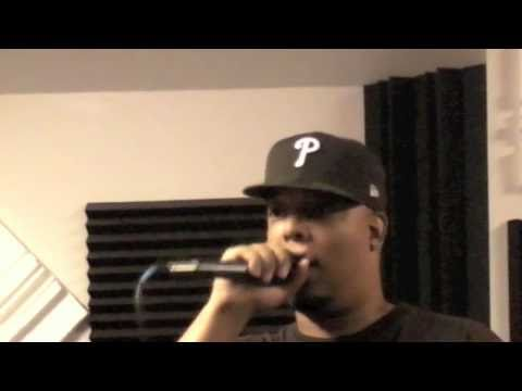 Nucci Reyo Live New Years 2010 trailor.mov