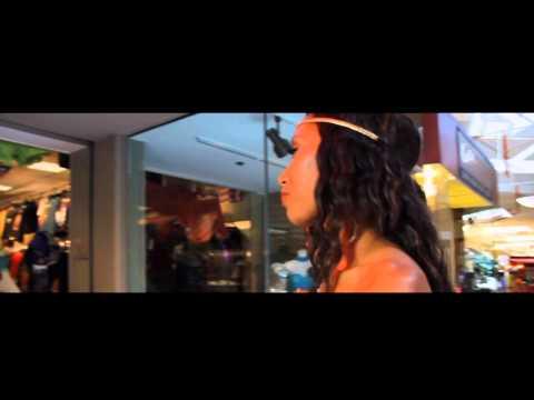 Star City Hustlers - Bravo [OFFICIAL MUSIC VIDEO](HD)[New 2011]