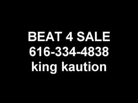 SMALLTIME BEAT 4 SALE.wmv